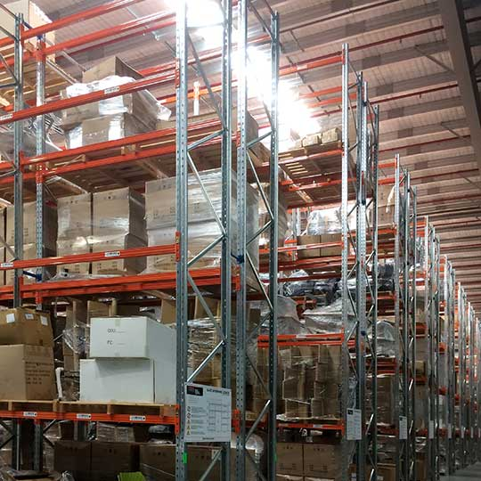 Pallet-Racking-Solutions-Project-Case-Study