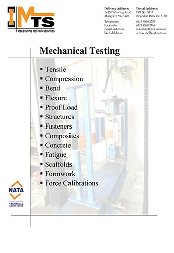 Certified-Product-Testing-Certificate-Melbourne-Testing-Services-1