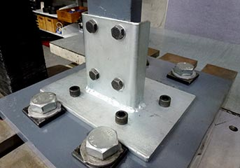 Certified-Product-Testing-To-Australian-AS4084-2012-Standards-Baseplates