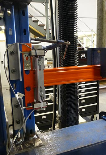 Certified-Product-Testing-To-Australian-AS4084-2012-Standards-Beams