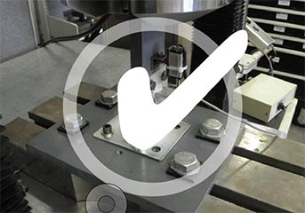 Certified-Product-Testing-To-Australian-AS4084-2012-Standards-Tick