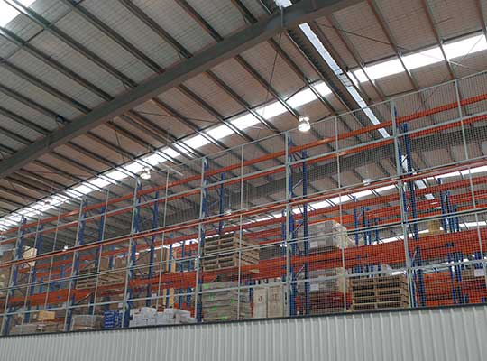 Pallet-Racking-Solutions-Project-Case-Study-Machineryhouse