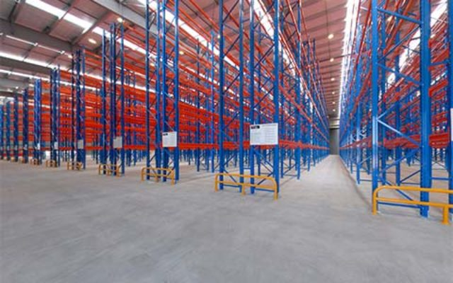 Project-Case-Study-Sorted-Logistics-Christchurch-Featured-image