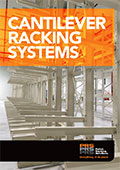 PRS-Cantilever-Racking-Systems-brochure