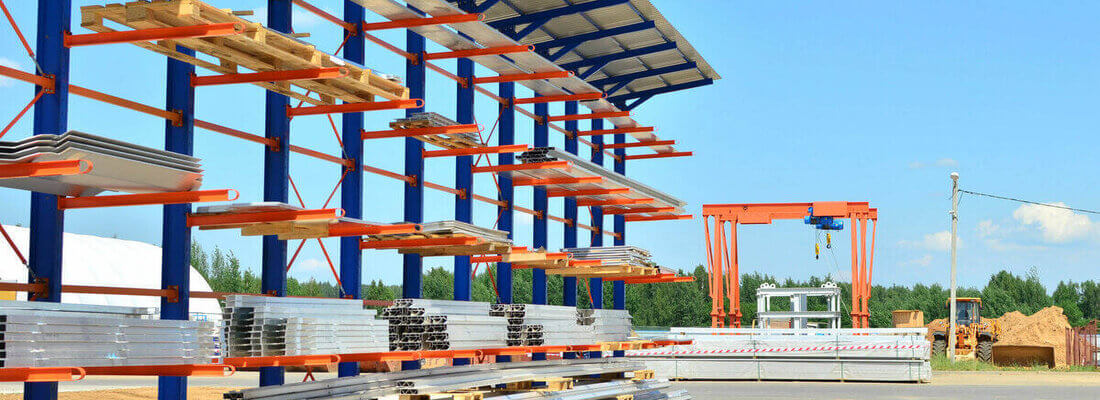 cantilever_racking_systems