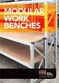 pallet-racking-solutions-modular-work-benches-brochure