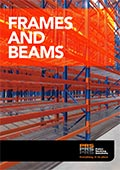 pallet-racking-solutions-frames-and-beams-brochure