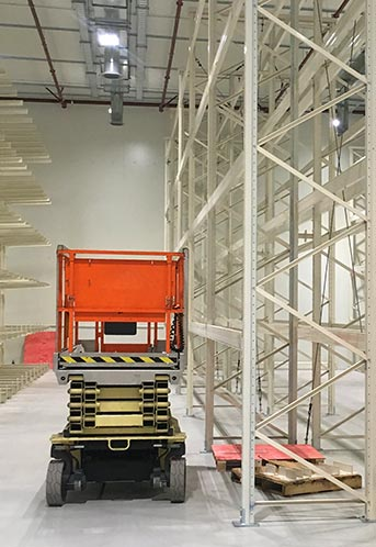 Pallet-racking-relocation-and-de-installation