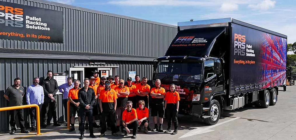 prs-truck-and-team