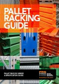 prs-pallet-racking-brand-specification-guide