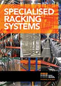 specialised-racking-systems-brochure