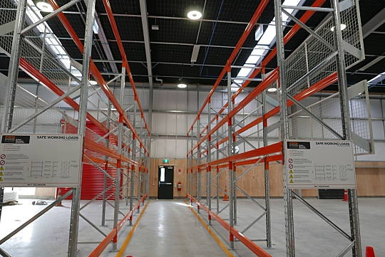 MIT-pallet-racking-safety-mesh